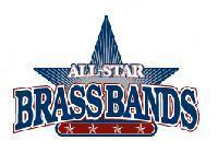 All Star Band logo