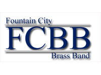 Fountain City Brass Band