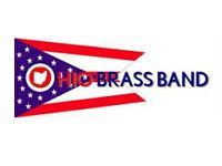 Ohio Brass Band