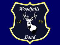 Woodfalls