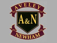Aveley and Newham