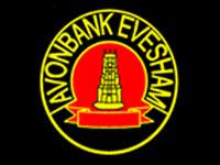Avonbank
