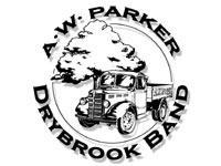 Drybrook