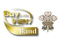 BAYV logo