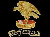 Besses