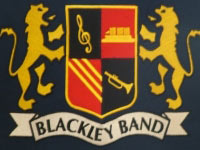 Blackley