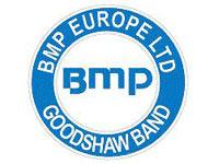 BMP Goodshaw