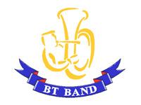 BT Band