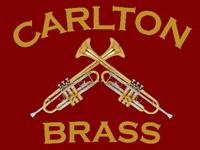 Carlton Brass