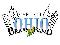 Central Ohio Brass Band