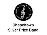 Chapletown Silver Band