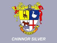 Chinnor Silver