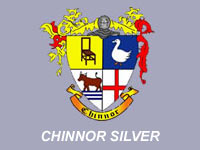 Chinnor