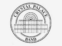 Crystal Palac