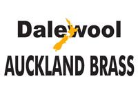 Dalewool Auckland Brass