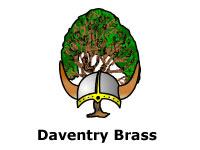 Daventry