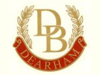 Dearham Band