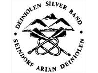 Deiniolen Band