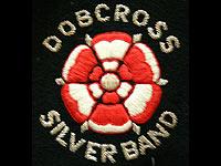 Dobcross Silver