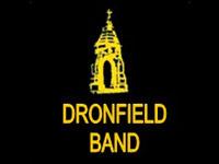 dRONFIELD