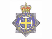 Durham Constabulary