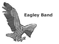 Eagley