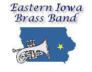 Eastern Iowa