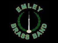 Emley