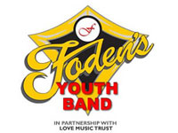 Fodens Youth