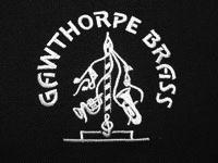 Gawthorpe