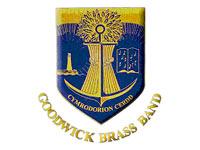 Goodwick