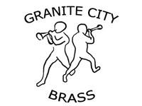 Grantie City