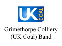 Grimethorpe Colliery