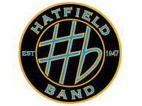Hatfield Band