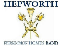 Hepworth Persimmon Homes