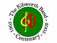Kibworth