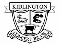 Kidlington