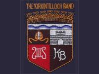 Kirkintilloch