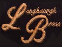 Langbaurgh Band