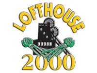 Lofthouse 2000 in action