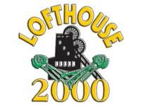 Lofthouse