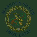 Marsden Riverhead
