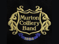 Murton Colliery