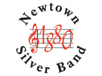 Newtown Band