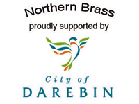 Darebin Northern Brass