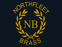 Northfleet