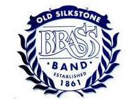 Old Silkstone