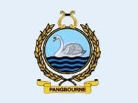 Pangbourne