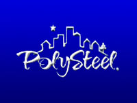 pOLYsTEEL