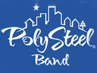Poly Steel